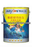 Maydos High-Class Interior Emulsion Paint & Coating