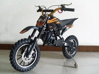 New design 2 stroke kenya dirt bike engines 50cc pocket bike