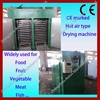 Hot sale gas/electric industrial food dehydrator