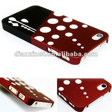 2012 Newest Designed Lovely Case for iphone4/4S