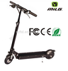 New Style China Quality Assured mini 8inch Electric Scooter for kids CE FCC Approved