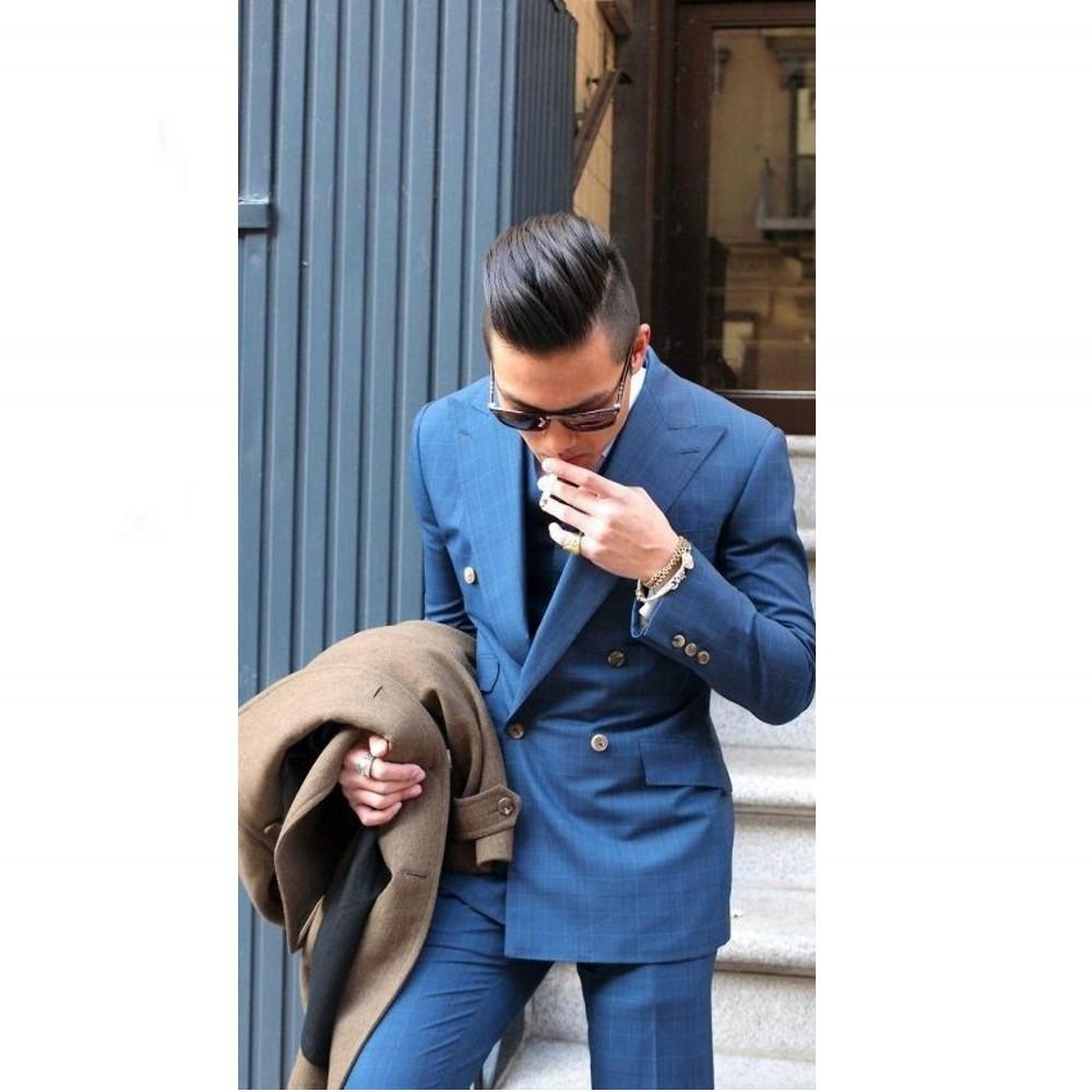 Enchanting Affordable Wedding Suits Mold - Wedding Dress - googeb.com