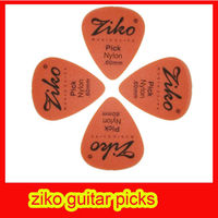 wholesale guitar picks and unique guitar accessories
