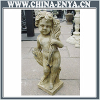 China supplier christmas angel decoration