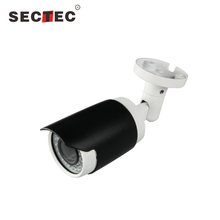 IP67 cctv ahd security camera system 720P IR CUT OSD outdoor waterproof cctv camera