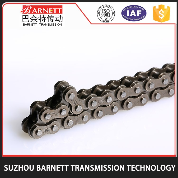 Motorcycle Timing Chain 25H bajaj Motorcycle Drive chain