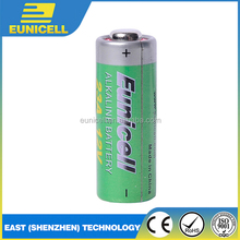 Super Alkaline 12V 23A 23AE A23 23MN L1028 Dry Battery