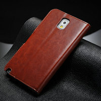 New Arrival Fancy cover for samsung galaxy note 5 case Flip Cover For Note 5