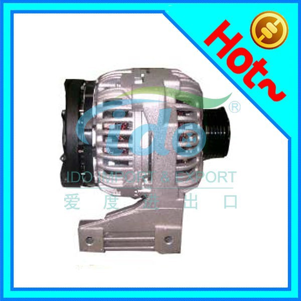 Hot sale car generator for Volvo 0-124-515-019