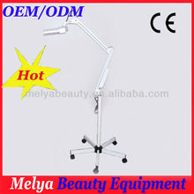 magnifying lamp beauty/magnifying lamp with stand(CE Approval)