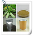high quality Zucchini Powder factory direct sale and good price