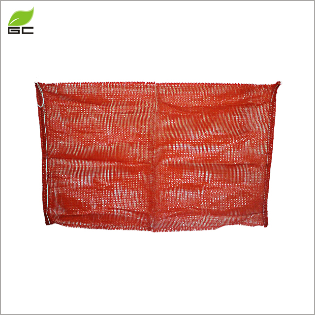 China Factory Supply Free Samples Custom Made Best Reusable Grocery Mesh Bags