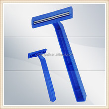 Chinese two sided razor blade wholesales