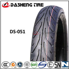 Motorcycle Tire 60/90-14 for Sale, Used Truck Tire