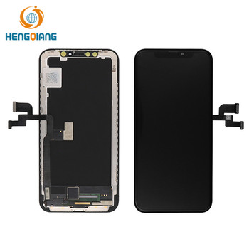 Lcd screen for iphone X screen display repair