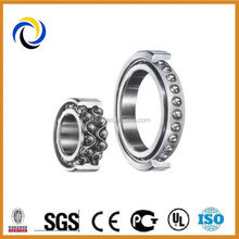 China cottage industry Angular Contact Ball Bearing 71902AC 71902 AC