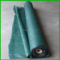 130 Gram HDPE High Shielding agriculture shade nets for green house,Greenhouse Shade Cover