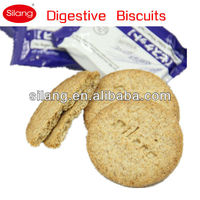 Manufacturer of Diabetic Biscuits