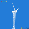 30KW wind generator low speed