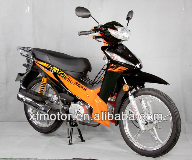 110cc cheap chopper motorcycle