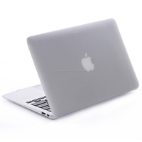 laptop shell for macbook pro retina 13 hard case
