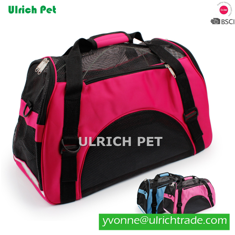 CU09 hot sale cheap pet carrier wholesale