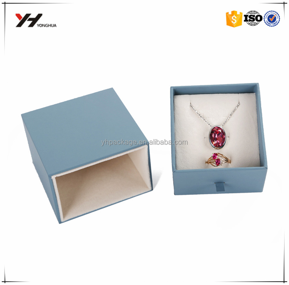 Printing & Packaging online shopping Custom Logo Printed Jewelry <strong>Boxes</strong>