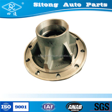 China Manufacturer Heavy Duty Truck Parts Wheel Hub 3601R