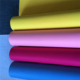 All colors polypropylene trampoline fabric,10~120gsm 100% pet Nonwoven fabric in rolls