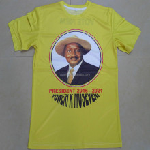 t shirts manufacturers china