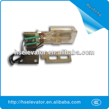 Mitsubishi elevator lift door lock key in china