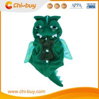 Dog Costumes Clothes For Halloween, Christmas Day, Cute Dogs Cat Dinosaur pretty Costumes Clothes