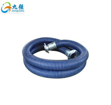 Hot selling marine high pressure composite oil hose