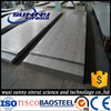 alibaba china market china best seller 304 stainless steel sheet