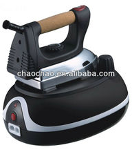 Smart Steam Station Iron -classical model