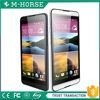best 5 inch display Android 2.3.5 smartphone mobile phone