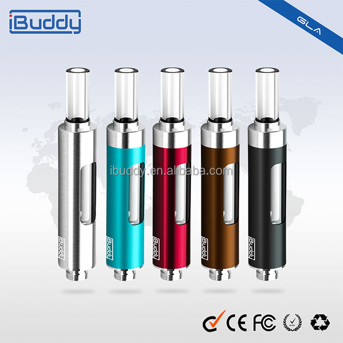 wholesale refill vaporizer pen oil, voltage adjustable electronic cigarette lighter