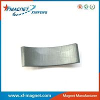 Strong Permanent n35 magnet + rare earth magnets