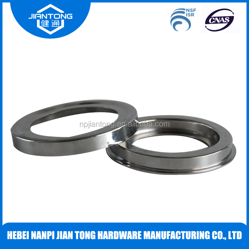 corteco gearbox oil seal price with low price in china