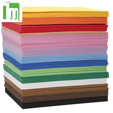 Factory Price High Density Eva Foam Sheets for Crafts