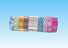 Glitter Craft Scrapbooking Decorative Glitter Tape Decorating And Labeling