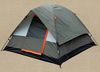 Tent manufacturer of Family Camping Tent for sale