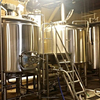 Installation Service Microbrewery Beer Equipment Beer
