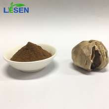 2018 New Arrival SAC 0.1% Ferment Black Garlic Extract