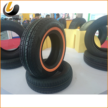 coloured car tyres cheap tire germany tire factory new design