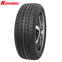 China factory wholesale passenger car tyre 175/65R14