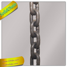 Hot selling hot-sale ss316 long link chain with low price