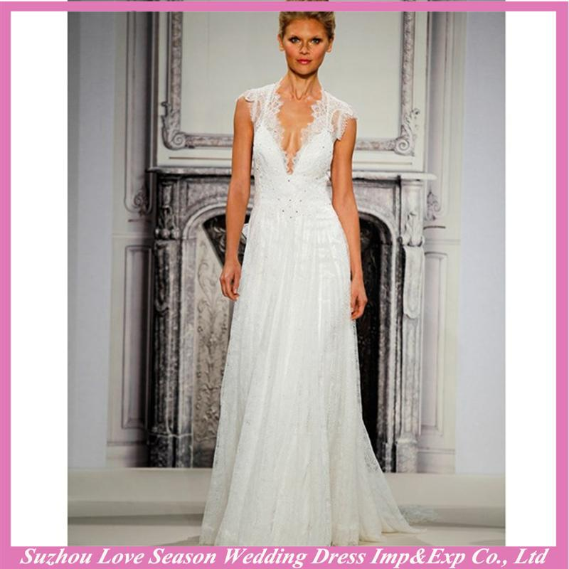 Brand new crochet wedding dress patterns free with high for Crochet wedding dress patterns