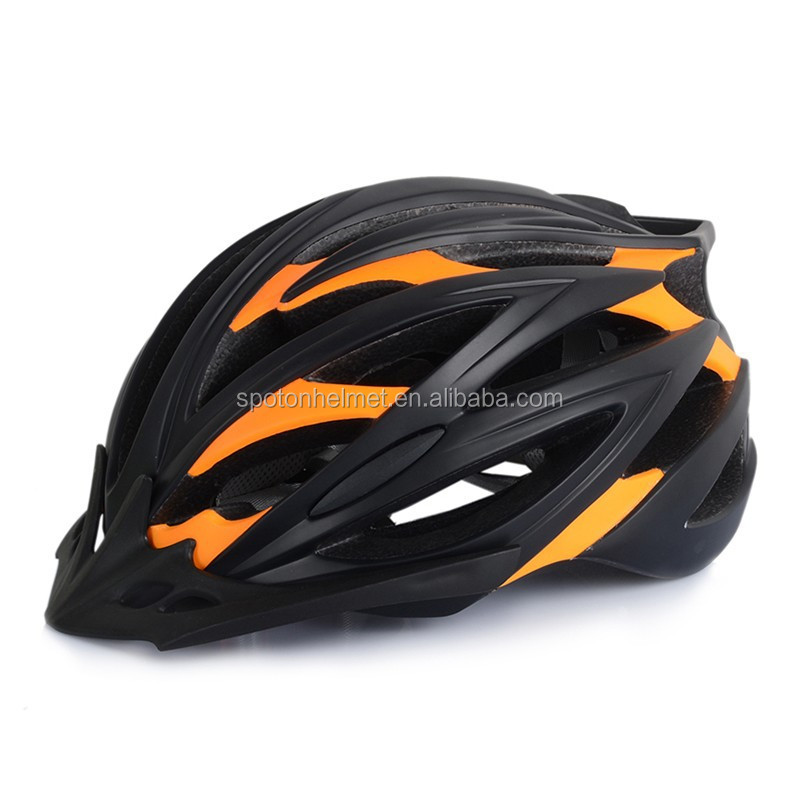bicycle accessories, twin shell cycling helmets, cool mtb helmet