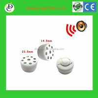 Custom made Small size Sound module for toys
